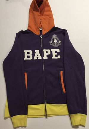 Bape hoodie for Sale in Lithonia, GA