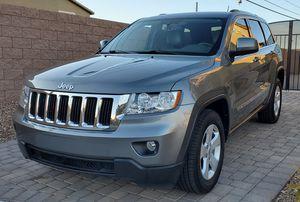 2013 Jeep Cherokee Laredo RWD for Sale in Las Vegas, NV