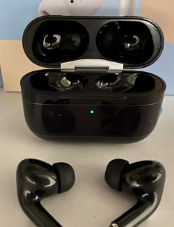 Wireless Bluetooth Air Pro Air Pod Earbuds for Sale in Lockport,  NY