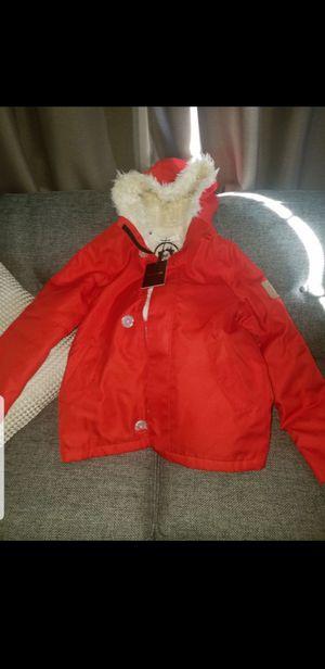 MAKIA PARKA jacket for Sale in Lynwood, CA
