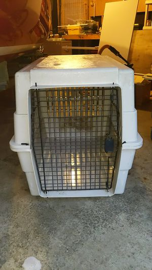Dog Kennel/Crate for Sale in Kent, WA