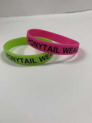 Ponytailwear wristbands for Sale in Columbia, SC
