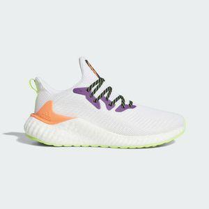 Adidas Alphaboost Signa Coral/Green Size 11 for Sale in Miami, FL