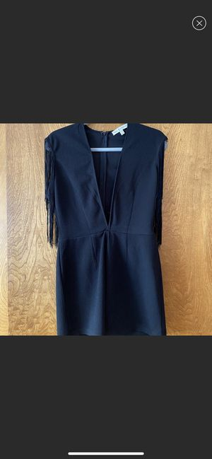 Women's Black romper for Sale in Watertown, MA