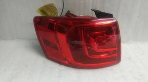 2012 2013 2014 Jetta tail light for Sale in Lynwood, CA