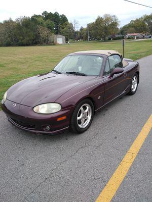 Mazda miata for Sale in Smyrna, TN