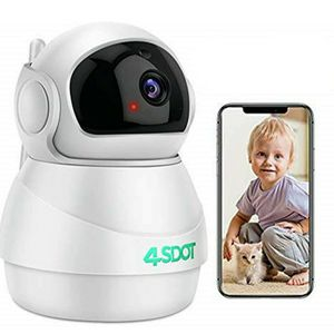 Security Camera for Sale in Columbus, OH