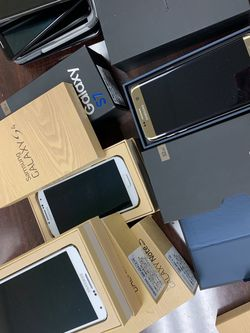 Sell Phones Samsung iPhone for Sale in Orlando,  FL