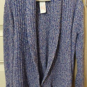 Girls' Cardigan xs 4/5 for Sale in Arvada, CO