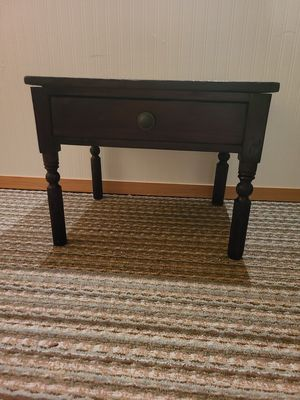 Referbished antique table for Sale in Monessen, PA