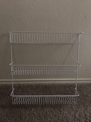 Brand new kitchen rack for Sale in Austin, TX