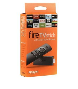 Amazon Fire TV for Sale in Hollywood, FL