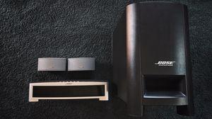 Bose speaker for Sale in Lafayette, CA