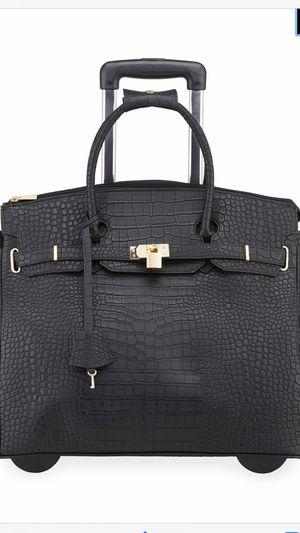 Travel bag for Sale in Phoenix, AZ