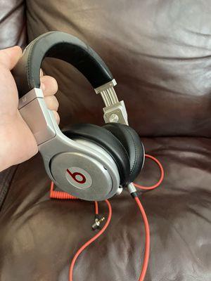 Beats by Dre - Studio DJ Headphones for Sale in Coral Gables, FL
