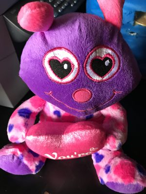 Stuffed animals 5$ each for Sale in Westerville, OH