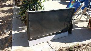Panasonic TV for Sale in Buckeye, AZ