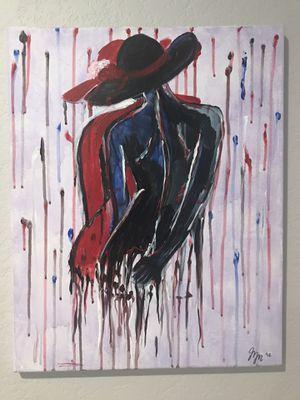 "Original Painting (16x20"") for Sale in Phoenix, AZ"