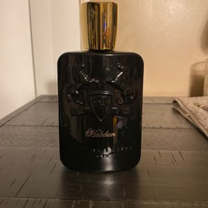 Parfums De Marly for Sale in City of Industry, CA