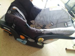 Car seat for Sale in Salisbury, MD