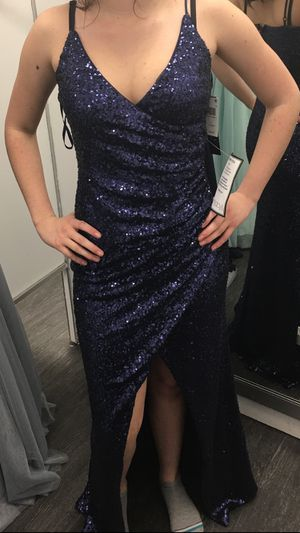 Prom dress for Sale in Wilmington, MA