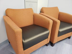 Armchairs for Sale in Tacoma, WA