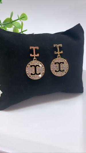 Drop Earrings for Women for Sale in Irvine, CA