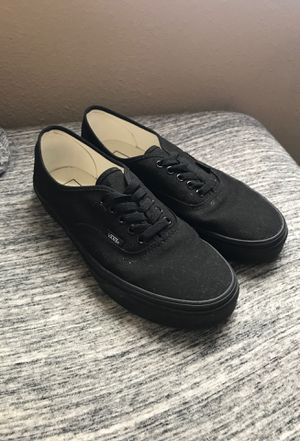 Vans for Sale in Port Neches, TX
