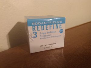 Rodan Fields AM Day Cream for Sale in Pensacola, FL