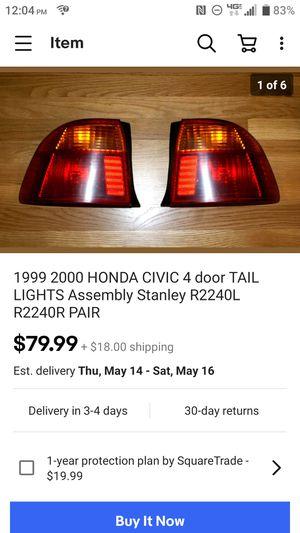 Auto Parts for Sale in Las Vegas, NV