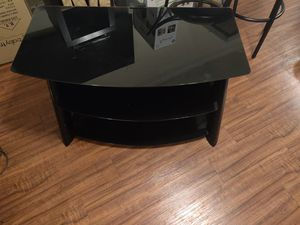 TV stand for Sale in Union Park, FL