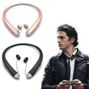 Bluetooth Headset Sport Stereo Wireless Headphone Earphone for iPhone Samsung for Sale in Riverside, CA