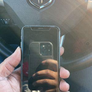iPhone X for Sale in Lakewood, WA