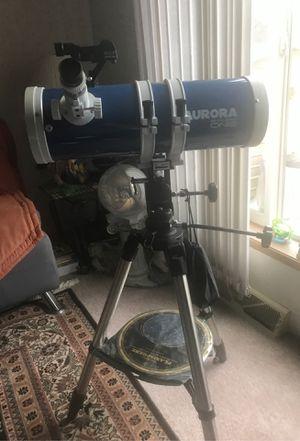Aurora Telescope for Sale in Washington, PA