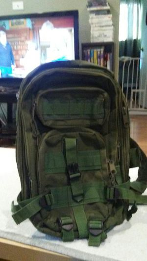 Small backpack for Sale in Ferndale, MI