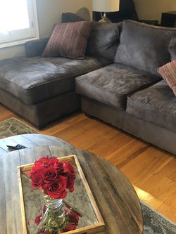Custom Made Couch for Sale in Redwood City,  CA