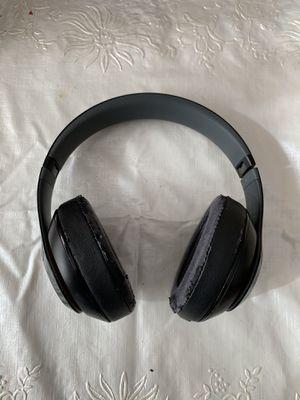 Beats Studio Wireless B0501 Headphone for Sale in Schaumburg, IL