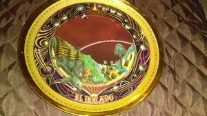 El Dorado lands of fable for Sale in Clarksville, MO