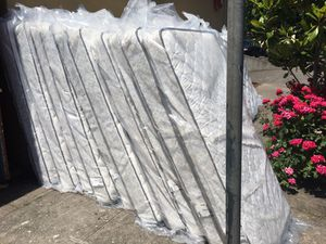 Full size and Twin size mattress sets on sale for Sale in Portland, OR