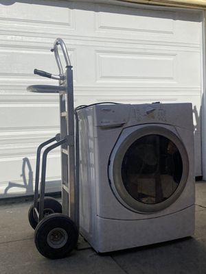 Lavadora/washer whirlpool for Sale in Los Angeles, CA