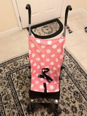 Umbrella stroller for Sale in Bethesda, MD