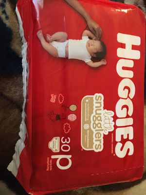 Diapers for Sale in Oak Hills, CA