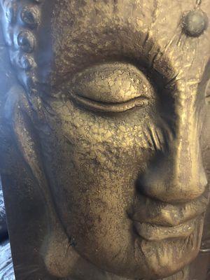 3D Buddha Wall Art for Sale in West Warwick, RI