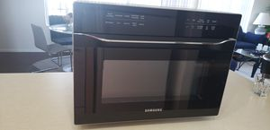 Microwave and oven for Sale in Phoenix, AZ