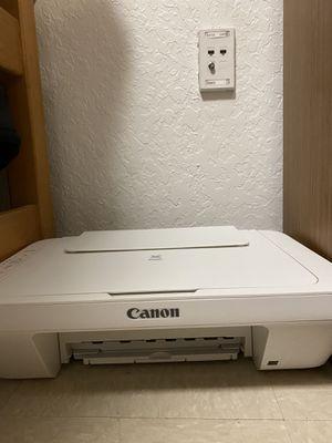 Canon Printer for Sale in Boca Raton, FL