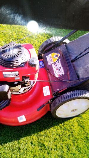 Lawnmower Honda for Sale in Hayward, CA