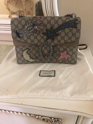Original Gucci bag! for Sale in Golden Oak, FL