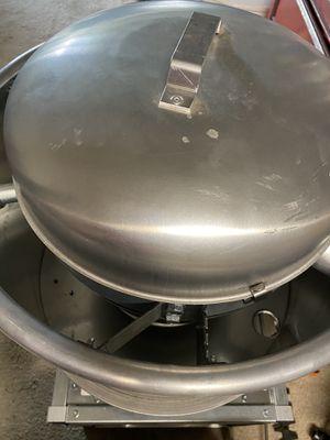 NAKS 10-D direct drive exhaust fan 115,SINGLE PHASE 1/10HP UL762 for Sale in Houston, TX