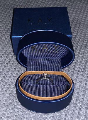 1/2 Karat Leo Diamond (superior quality) for Sale in Ottumwa, IA