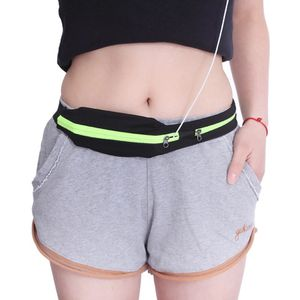 Dual Pocket Fanny Pack for Sale in Lansing, IL